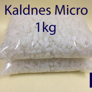 Lọc vi sinh kaldnes micro gói 1 kg