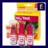 Test kit no3 sera