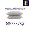 kaldnes micro 1kg kanet