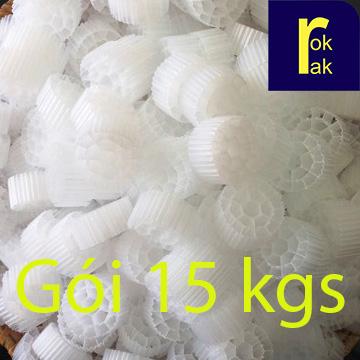 mbbr k3 15kg